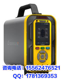 可燃有毒气体检测仪,可燃有毒气体报警器,可燃有毒气体探测器