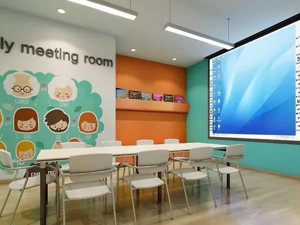 广州市壁画手绘,壁画彩绘,背景墙手绘,幼儿园喷绘,墙体手绘