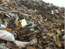佛山废铜回收、佛山红铜回收、佛山哪里有废铜回收