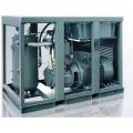 空压机节能变频改造工程