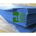 会议室墙面吸音板 录音棚装饰吸声板 学校教室吸音材料