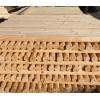苗木支撑架批发-腾木木制品厂