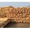凉亭原材料销售-腾木木制品厂