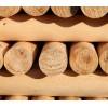绿化套杯-腾木木制品厂