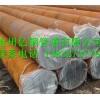 河北防腐钢管生产厂家/防腐/3PE防腐钢管/环氧煤沥青/