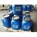 异丁烯三乙氧基硅烷浸渍剂施工工艺