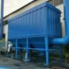 河北冶金行业专用设备质量好-汇金环保