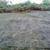 鹤壁拦石防护网A高速公路拦石防护网A铁路拦石防护网