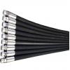 设备专用高压胶管A抚顺凯文拓设备专用高压胶管批发