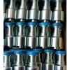 液压支架管接头A房县凯文拓厂家直销液压支架管接头