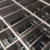 不锈钢工地格栅板A凤凰堡不锈钢工地格栅板厂家批发