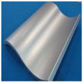 曲面铝单板