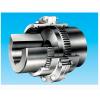 轮胎式联轴器 橡胶元件联轴器河北生产厂家直销