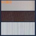 PVC墙布,十字布基PVC墙布,防火阻燃  酒店专用墙布