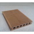 海南现货批发 塑木地板